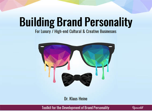 concept in marketing is the brand personality marketing essay Huang, hazel hsiu-chen (2009) self-identity and consumption : a study of consumer personality, brand personality, and brand relationship phd thesis, university of.